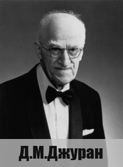 the 3 quality guru s deming juran crosby [pic] [pic] [pic] [pic] [pic] table of contents introduction page 3 deming page 3 deming's 14 points for quality management page 4 duran page 5.